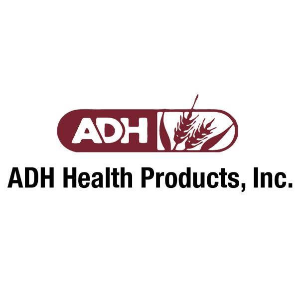 ADH Health logo