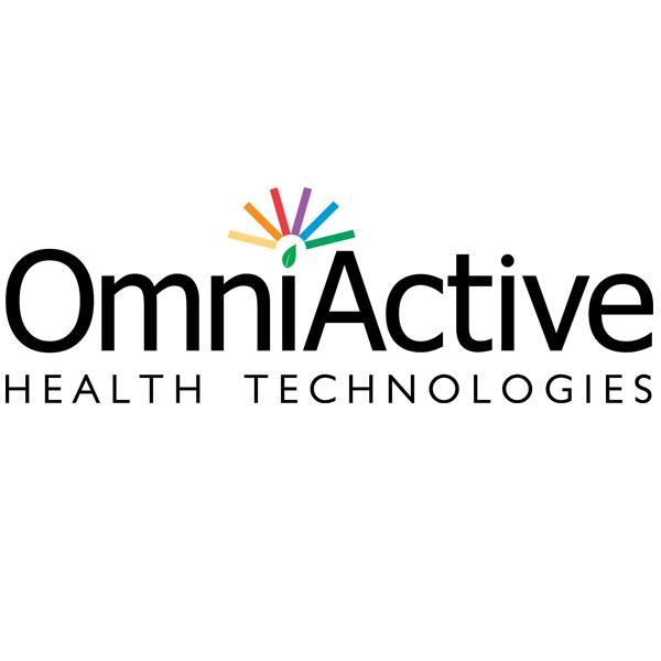 OmniActive logo